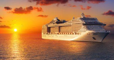 Nordtour für Kreuzfahrtgäste