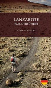 Wandern - Aktivitäten auf Lanzarote