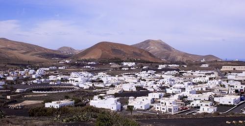 Private Ausflüge auf Lanzarote