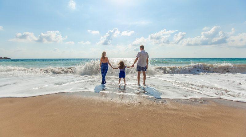 Lanzarote Ausflüge für Familien