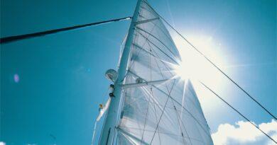 Lanzarote Sunset Cruise